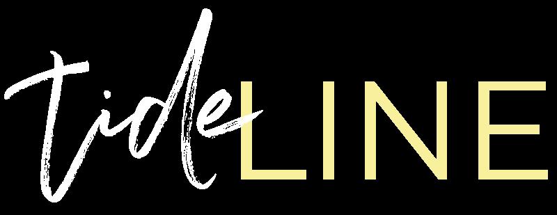 Tideline Cafe